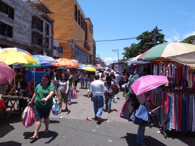 バクラランマーケット