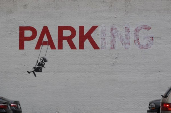 20120522-banksy-parking-los-angeles-la-Banksy-in-Los-Angeles-Parking-600x399.jpg