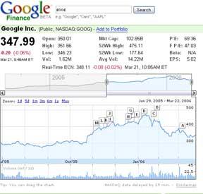 googlef.jpg