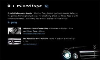 mixedtape12.jpg