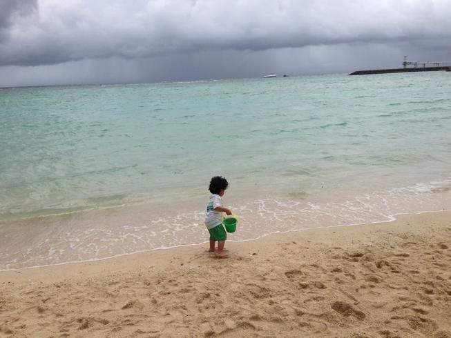beach_o