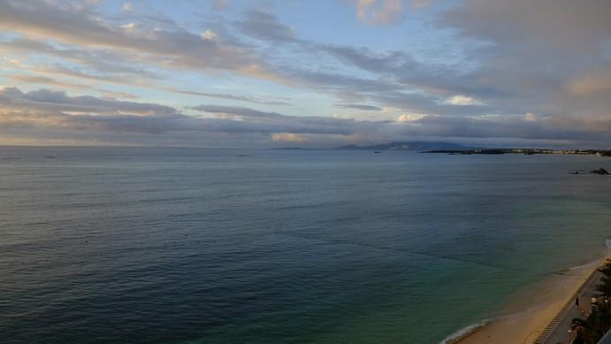 oookinawa_sea